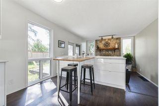 Photo 12: 2437 106A Street in Edmonton: Zone 16 House for sale : MLS®# E4181083