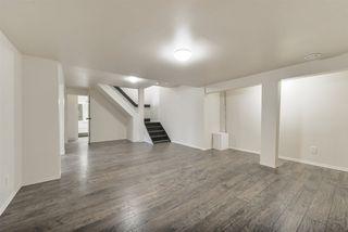 Photo 32: 2437 106A Street in Edmonton: Zone 16 House for sale : MLS®# E4181083