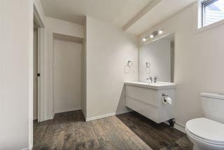 Photo 36: 2437 106A Street in Edmonton: Zone 16 House for sale : MLS®# E4181083