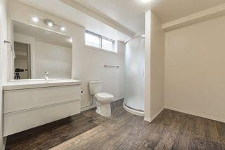 Photo 35: 2437 106A Street in Edmonton: Zone 16 House for sale : MLS®# E4181083
