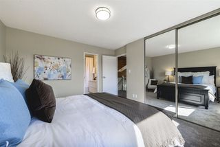 Photo 23: 2437 106A Street in Edmonton: Zone 16 House for sale : MLS®# E4181083