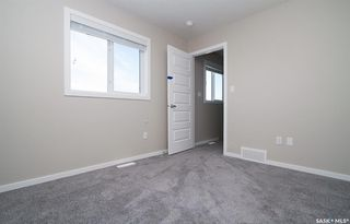 Photo 8: 4154 Brighton Circle in Saskatoon: Brighton Residential for sale : MLS®# SK796352