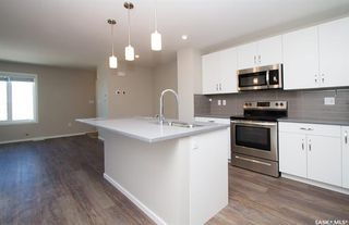 Photo 3: 4154 Brighton Circle in Saskatoon: Brighton Residential for sale : MLS®# SK796352
