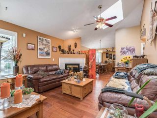 "Photo 4: 5 11534 207 Street in Maple Ridge: Southwest Maple Ridge Townhouse for sale in ""Brittany Court"" : MLS®# R2439867"
