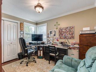 "Photo 15: 5 11534 207 Street in Maple Ridge: Southwest Maple Ridge Townhouse for sale in ""Brittany Court"" : MLS®# R2439867"