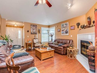 "Photo 5: 5 11534 207 Street in Maple Ridge: Southwest Maple Ridge Townhouse for sale in ""Brittany Court"" : MLS®# R2439867"