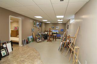 Photo 42: 10507 131 Street in Edmonton: Zone 11 House for sale : MLS®# E4190945