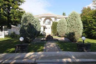 Photo 48: 10507 131 Street in Edmonton: Zone 11 House for sale : MLS®# E4190945