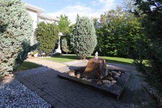 Photo 4: 10507 131 Street in Edmonton: Zone 11 House for sale : MLS®# E4190945
