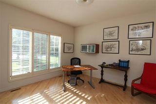 Photo 17: 10507 131 Street in Edmonton: Zone 11 House for sale : MLS®# E4190945