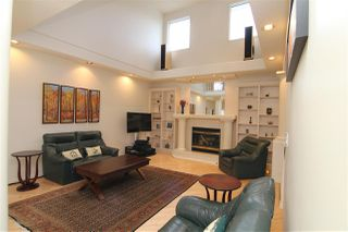 Photo 9: 10507 131 Street in Edmonton: Zone 11 House for sale : MLS®# E4190945