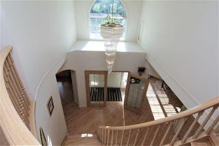 Photo 22: 10507 131 Street in Edmonton: Zone 11 House for sale : MLS®# E4190945