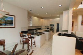 Photo 11: 10507 131 Street in Edmonton: Zone 11 House for sale : MLS®# E4190945