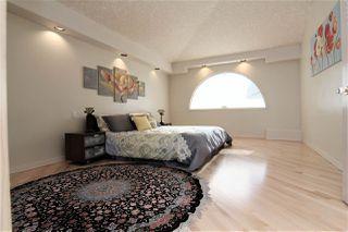 Photo 29: 10507 131 Street in Edmonton: Zone 11 House for sale : MLS®# E4190945
