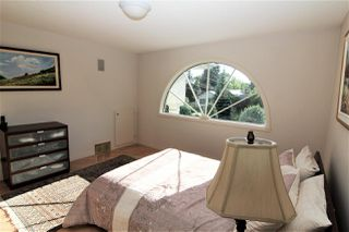 Photo 37: 10507 131 Street in Edmonton: Zone 11 House for sale : MLS®# E4190945