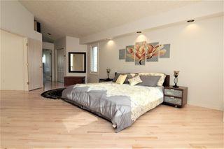 Photo 30: 10507 131 Street in Edmonton: Zone 11 House for sale : MLS®# E4190945