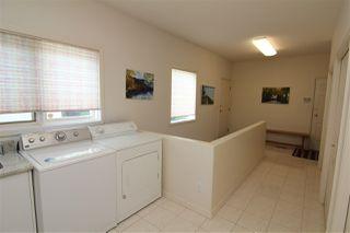 Photo 45: 10507 131 Street in Edmonton: Zone 11 House for sale : MLS®# E4190945
