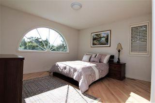 Photo 36: 10507 131 Street in Edmonton: Zone 11 House for sale : MLS®# E4190945