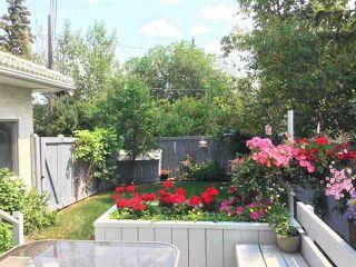 Photo 50: 10507 131 Street in Edmonton: Zone 11 House for sale : MLS®# E4190945
