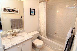 Photo 38: 10507 131 Street in Edmonton: Zone 11 House for sale : MLS®# E4190945