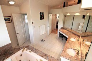 Photo 33: 10507 131 Street in Edmonton: Zone 11 House for sale : MLS®# E4190945