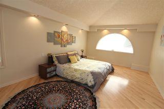 Photo 32: 10507 131 Street in Edmonton: Zone 11 House for sale : MLS®# E4190945