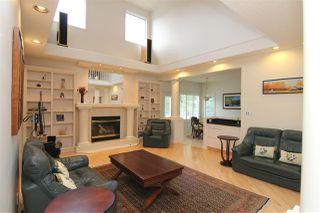 Photo 7: 10507 131 Street in Edmonton: Zone 11 House for sale : MLS®# E4190945