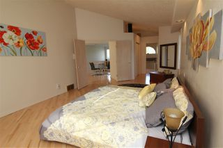 Photo 31: 10507 131 Street in Edmonton: Zone 11 House for sale : MLS®# E4190945