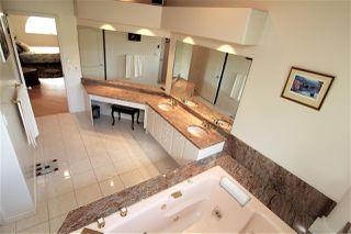 Photo 34: 10507 131 Street in Edmonton: Zone 11 House for sale : MLS®# E4190945