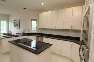 Photo 10: 10507 131 Street in Edmonton: Zone 11 House for sale : MLS®# E4190945