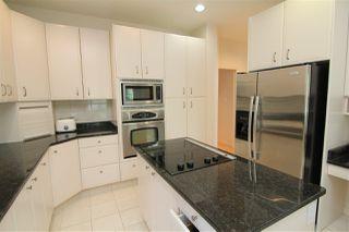 Photo 13: 10507 131 Street in Edmonton: Zone 11 House for sale : MLS®# E4190945