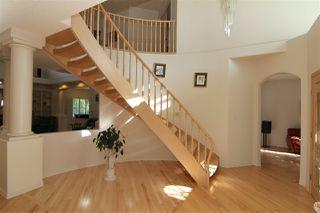 Photo 24: 10507 131 Street in Edmonton: Zone 11 House for sale : MLS®# E4190945