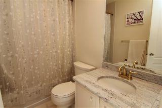Photo 41: 10507 131 Street in Edmonton: Zone 11 House for sale : MLS®# E4190945