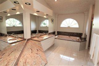 Photo 35: 10507 131 Street in Edmonton: Zone 11 House for sale : MLS®# E4190945