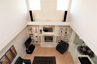 Photo 27: 10507 131 Street in Edmonton: Zone 11 House for sale : MLS®# E4190945