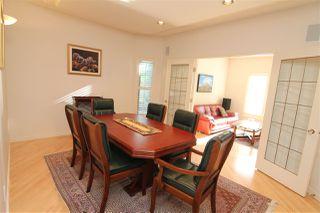 Photo 18: 10507 131 Street in Edmonton: Zone 11 House for sale : MLS®# E4190945