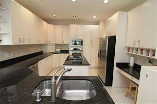 Photo 12: 10507 131 Street in Edmonton: Zone 11 House for sale : MLS®# E4190945