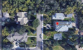Photo 2: 10507 131 Street in Edmonton: Zone 11 House for sale : MLS®# E4190945
