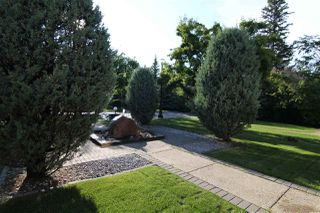 Photo 5: 10507 131 Street in Edmonton: Zone 11 House for sale : MLS®# E4190945
