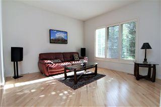 Photo 20: 10507 131 Street in Edmonton: Zone 11 House for sale : MLS®# E4190945