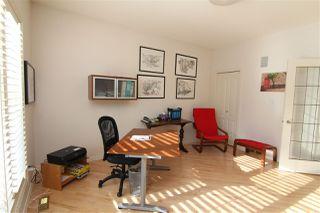 Photo 16: 10507 131 Street in Edmonton: Zone 11 House for sale : MLS®# E4190945