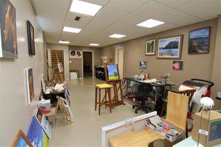 Photo 43: 10507 131 Street in Edmonton: Zone 11 House for sale : MLS®# E4190945