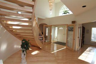 Photo 25: 10507 131 Street in Edmonton: Zone 11 House for sale : MLS®# E4190945