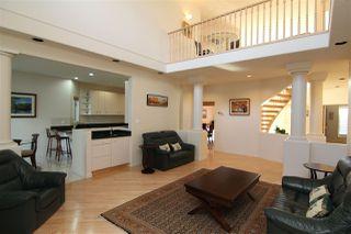 Photo 28: 10507 131 Street in Edmonton: Zone 11 House for sale : MLS®# E4190945