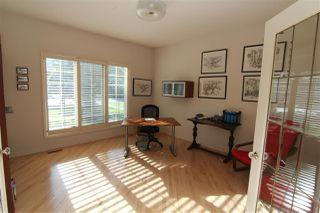 Photo 15: 10507 131 Street in Edmonton: Zone 11 House for sale : MLS®# E4190945