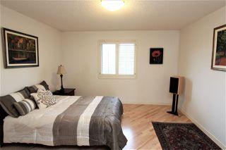 Photo 40: 10507 131 Street in Edmonton: Zone 11 House for sale : MLS®# E4190945