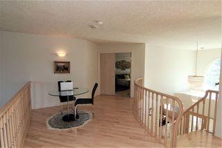 Photo 26: 10507 131 Street in Edmonton: Zone 11 House for sale : MLS®# E4190945