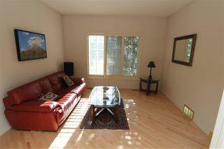 Photo 19: 10507 131 Street in Edmonton: Zone 11 House for sale : MLS®# E4190945
