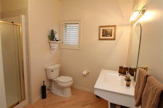 Photo 46: 10507 131 Street in Edmonton: Zone 11 House for sale : MLS®# E4190945
