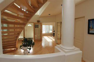 Photo 21: 10507 131 Street in Edmonton: Zone 11 House for sale : MLS®# E4190945